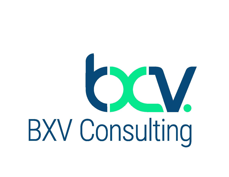 BXV logo